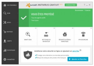 Avast2015TableaudeBord