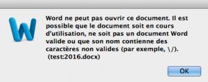 Word_Nom_avec_des_slashs2