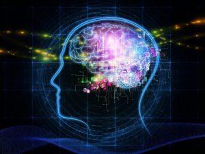 intelligence-artificielle-684x513